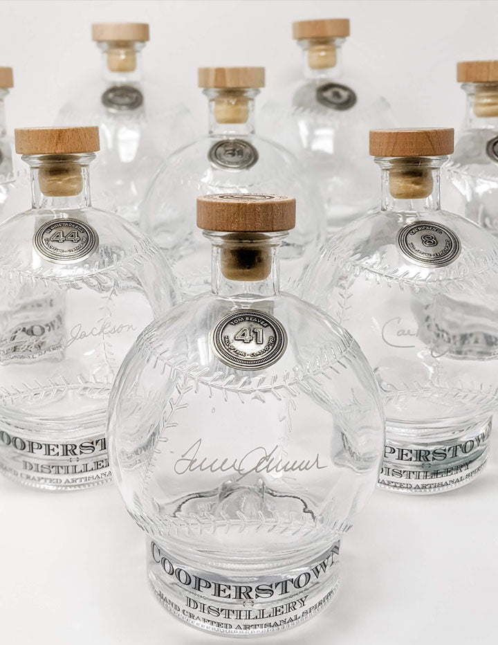 all-decanters.jpg
