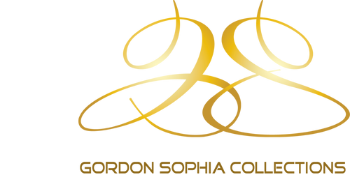 Gordon Sophia Collections
