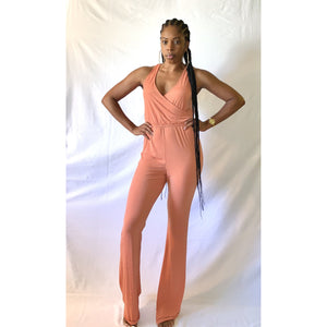 Just Right (Bronze) Romper - Gordon Sophia Collections