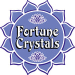 Fortune Crystals - Rocks, Reiki, Crystal Products