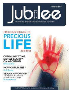 Life - Fall 2013 - Digital Download / Online Reader