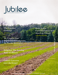 Environment and Climate - Spring 2020 - Digital Download / Online Reader