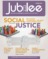 Social Justice Part 2 - Fall 2014 - Digital Download / Online Reader