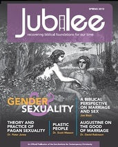Gender and Sexuality - Spring 2013 - Digital Download/Online Reader