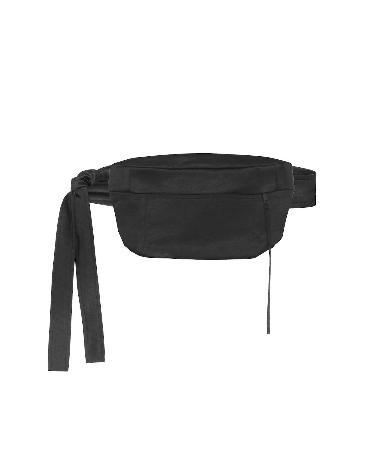 Belt Bag Big