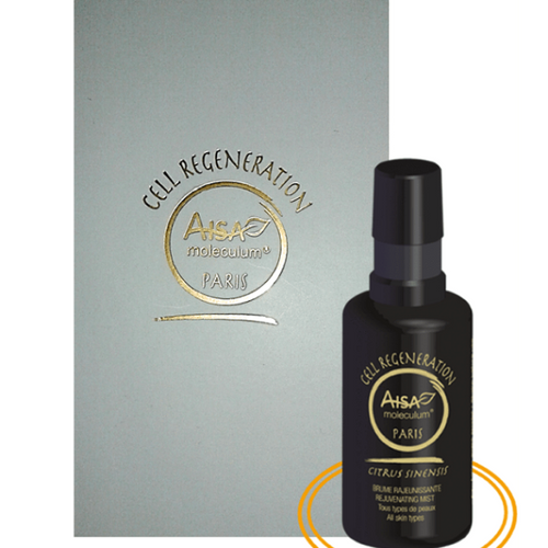 Brume Cell Regeneration 30ml