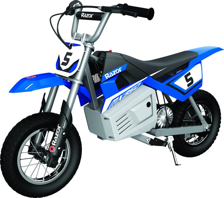 Razor MX350 Dirt Rocket, Dirt Bikes, Electric Dirt Bikes, Dirt Bikes for Sale