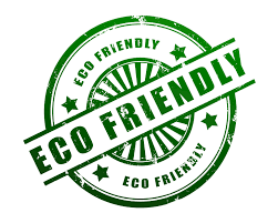 electric scooters are eco friendly transportation