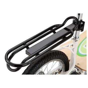 Razor EcoSmart Metro Best Electric Scooter for Adults and Commuters. We'll get you escooted and on your way!