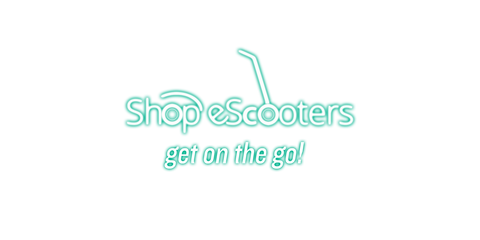 Get On Your Escooted Way With a Razor E100 from Shop eScooters! Great Electric Scooters with Free Shipping for Kids and Adults!