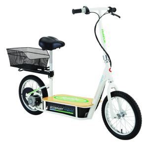 Razor EcoSmart Metro Electric Scooter, Electric Scooter