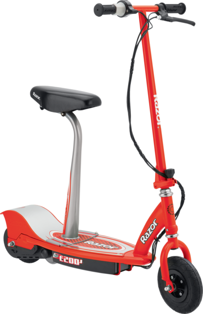 A Razor electric scooter, this e scooter is one pick for the best electric scooter for sale. Categories: electric scooter for kids. Electric scooter adult. fastest electric scooter