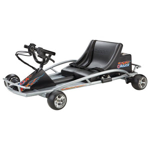 Razor Ground Force GoKart