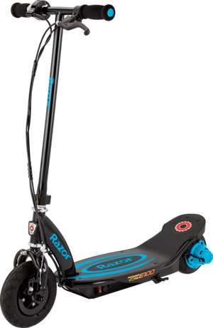 Razor Power Core E100 Electric Scooter, electric scooter