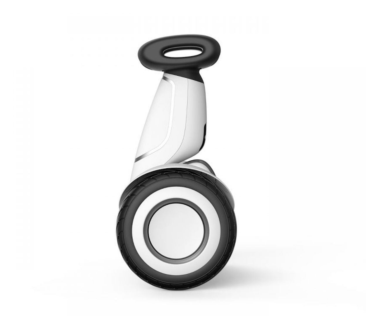 Ninebot S Plus by Segway