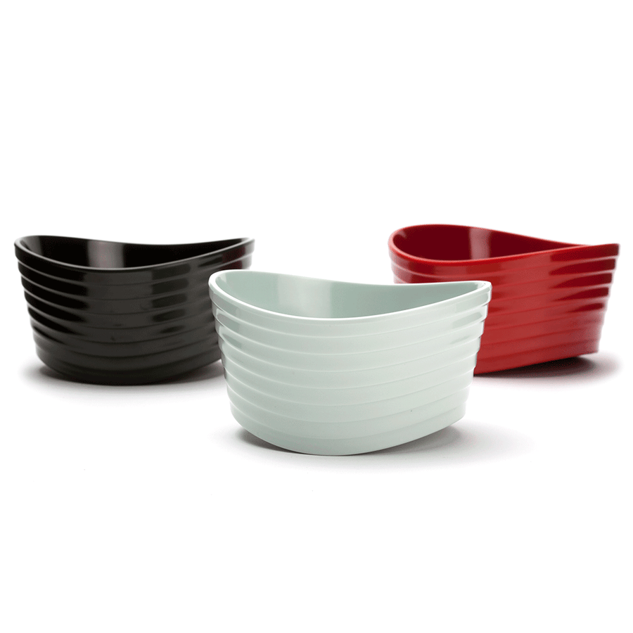 ROCKING BOWLS | 3 for the price of 1