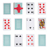 HOLD'EM | Band for playing cards