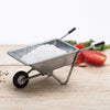 SPICEBARROW | Salt holder