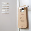 DOOR ORGANIZER SET | get 1 free
