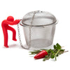 HIKE MIKE | Herb and Spice Infuser
