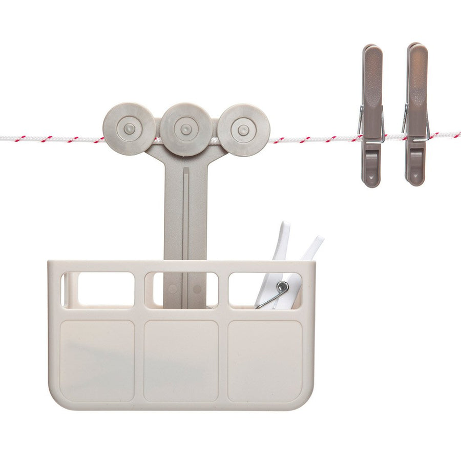 CABINA | Peg holder