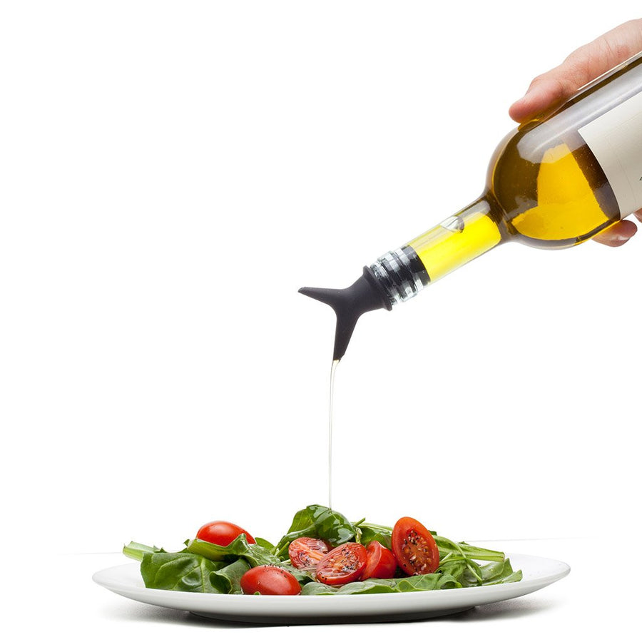TIPSI | Bottle pourer spout