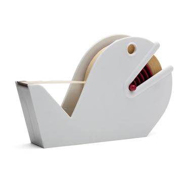 JONAS | Masking tape dispenser