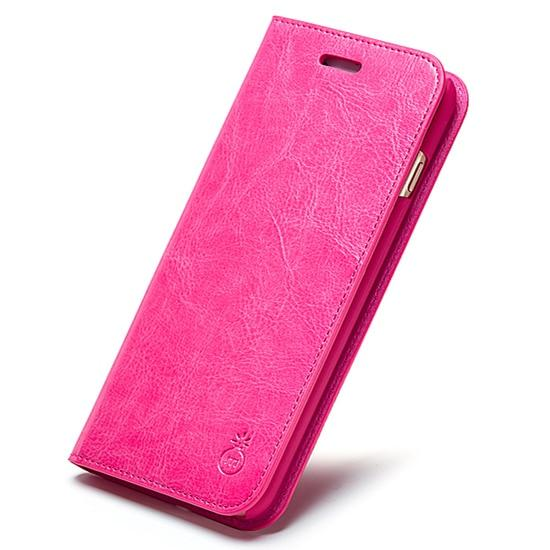 Luxury Flip  cover For Samsung Galaxy