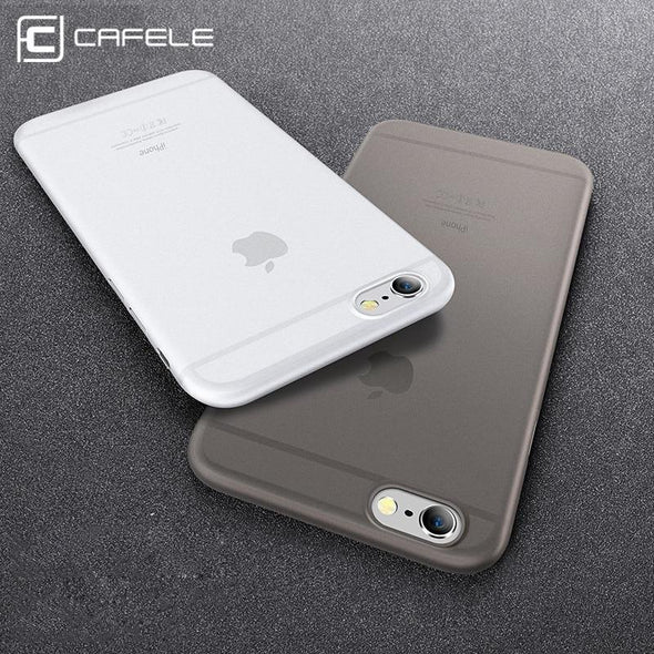 Cases Micro Scrub for iphone's series - E-shopstore