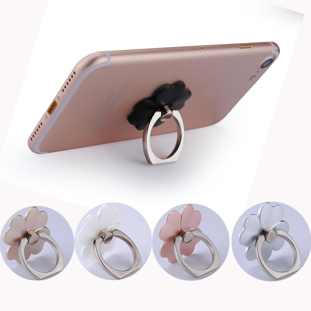 Finger Ring Mobile Phone - E-shopstore