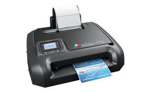L301 Color Label Printer