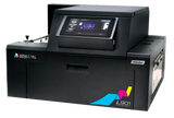 L901 Industrial Color Label Printer | Powered By Memjet