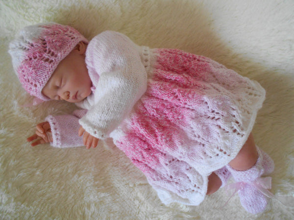 fc04193a246c Products – Katy G Knitting Designs