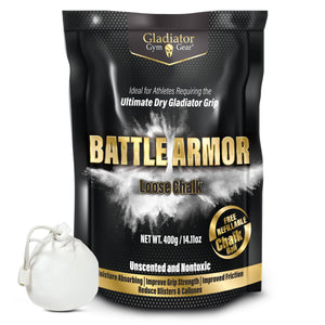 WeightLifting-Chalk-Rock-Climbing-Chalk-battle-armor