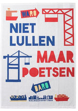 translation missing: nl.sections.featured_product.gallery_thumbnail_alt