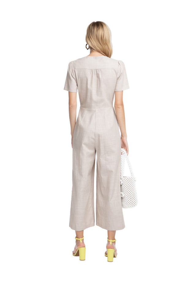 Wasley Jumpsuit