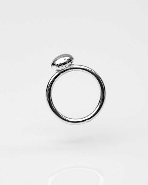 Bottom of Life Ring