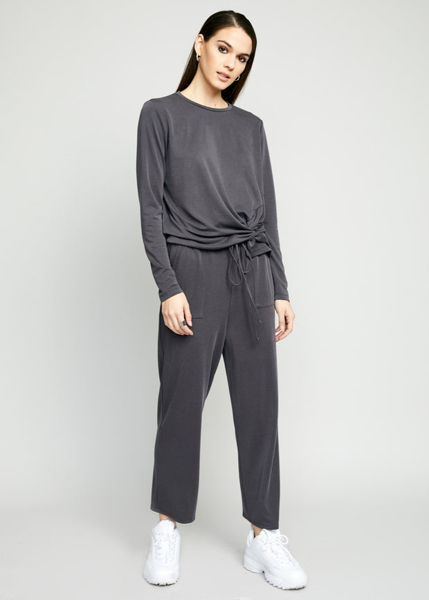 Luna Drawstring Pants