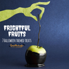 Frightful Fruits for your little Boo