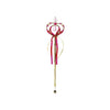 Princess Wand Pink and Gold - Great Pretenders