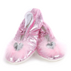 Princess Slippers, Pink