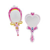 Princess Mirrors Assortment - Great Pretenders