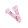 Pink Princess Gloves - Great Pretenders