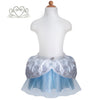 Cinderella Skirt with Tiara - Great Pretenders