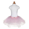 Pink Sparkle Tutu Skirt - Great Pretenders