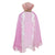 Mermaid Glimmer Cape