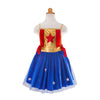 Super Hero Tunic - Great Pretenders