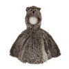 Baby Hedgehog Cape - Great Pretenders