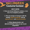 Mastermind Toys & Great Pretenders Custom Halloween Costume Contest