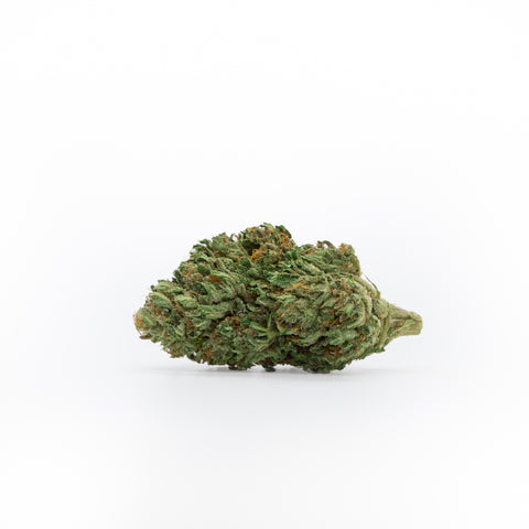 OG Frosted Lime - OREGONHEMP.COM